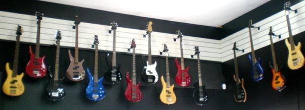 ap-guitarras