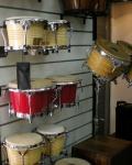 ap-instrumentos 3