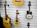 ap-instrumentos1