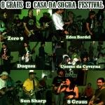 festival1_semifinal