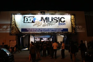 Expomusic 2008 - album_191_foto (0).JPG