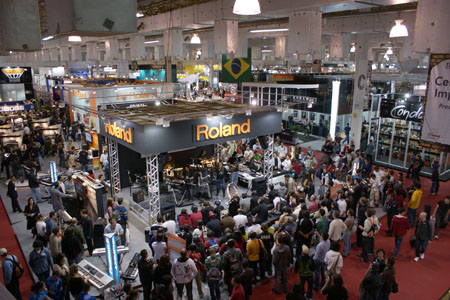 Expomusic 2008 - album_191_foto (1)