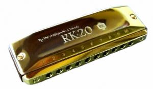 RK-20