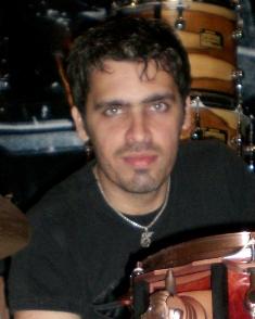 Mauricio Odery